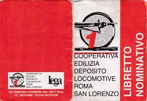 logo cooperativa San Lorenzo